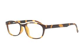 Glasses-FG F869-AM