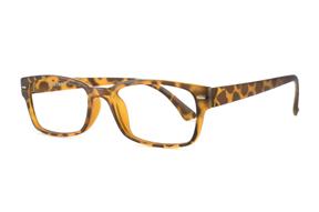 Glasses-FG FW009-2-BO