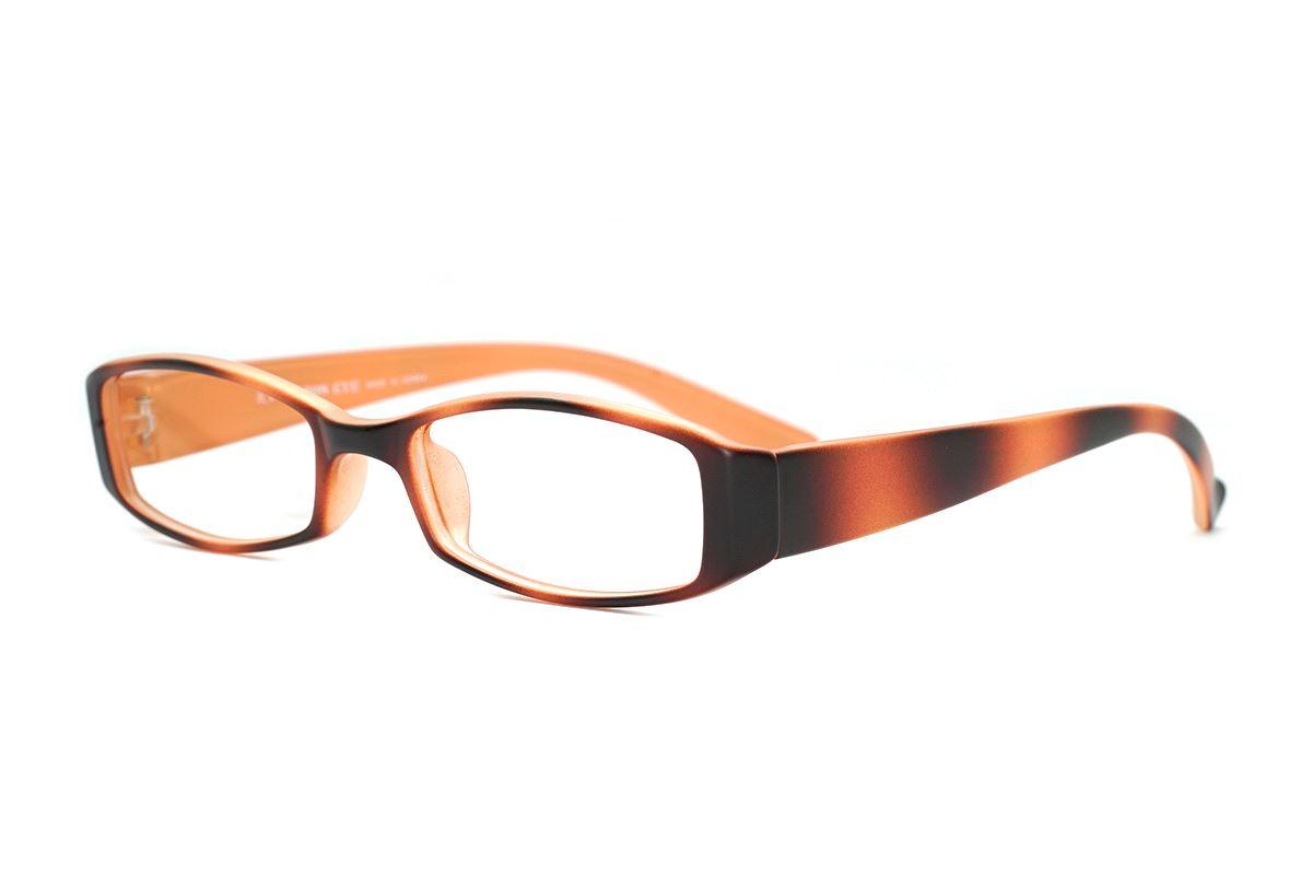 嚴選韓製時尚眼鏡 F894-AM1