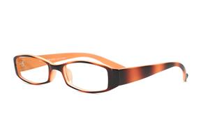 Glasses-FG F894-AM