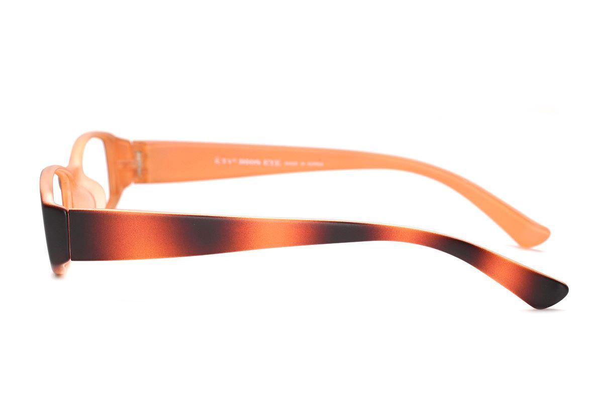 嚴選韓製時尚眼鏡 F894-AM3
