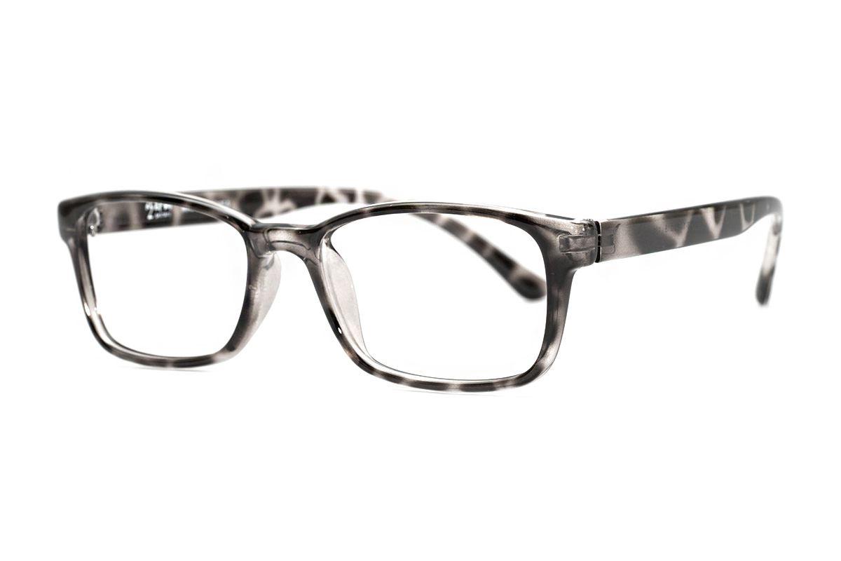 嚴選韓製時尚眼鏡 FGK210-BA1