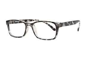 Glasses-FG FGK210-BA