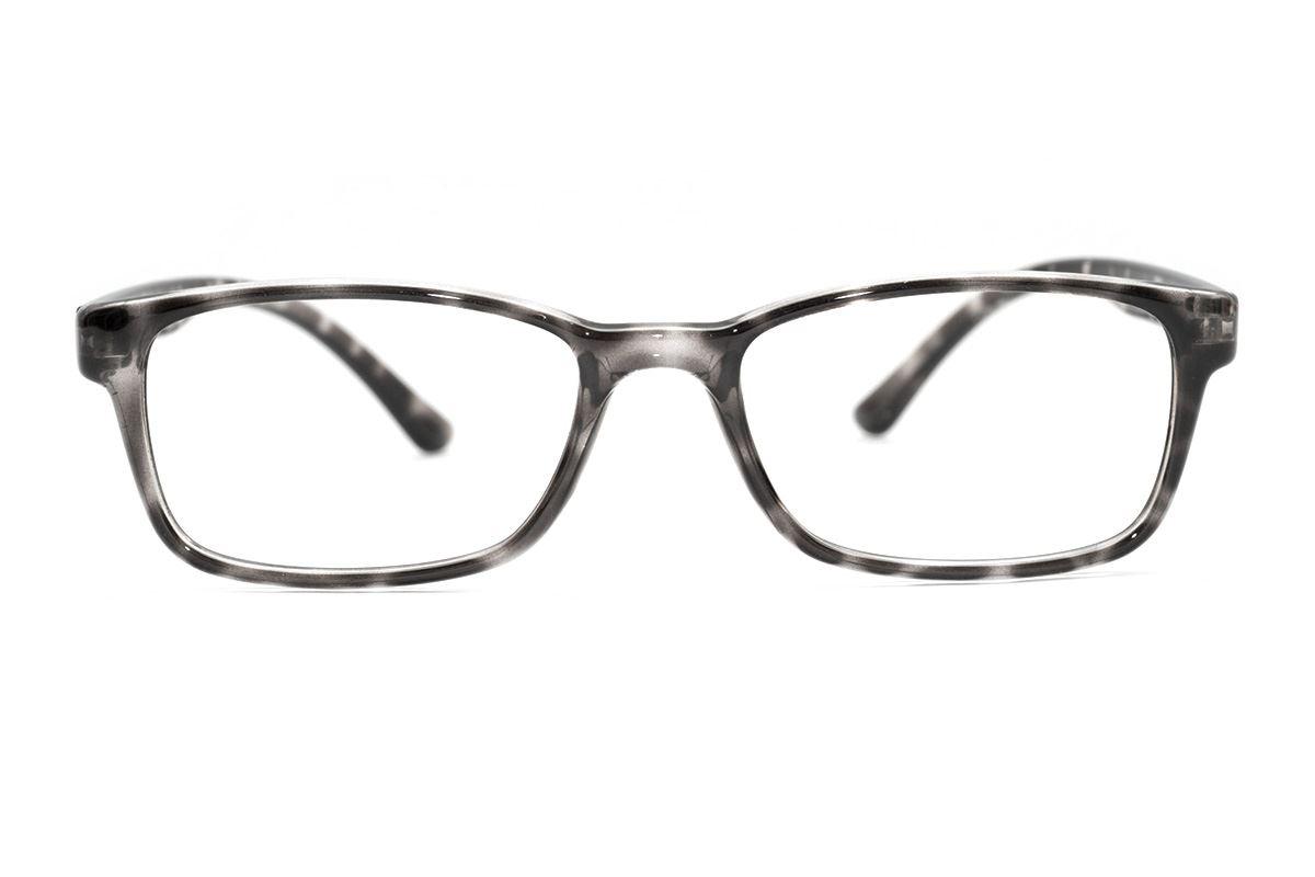 嚴選韓製時尚眼鏡 FGK210-BA2