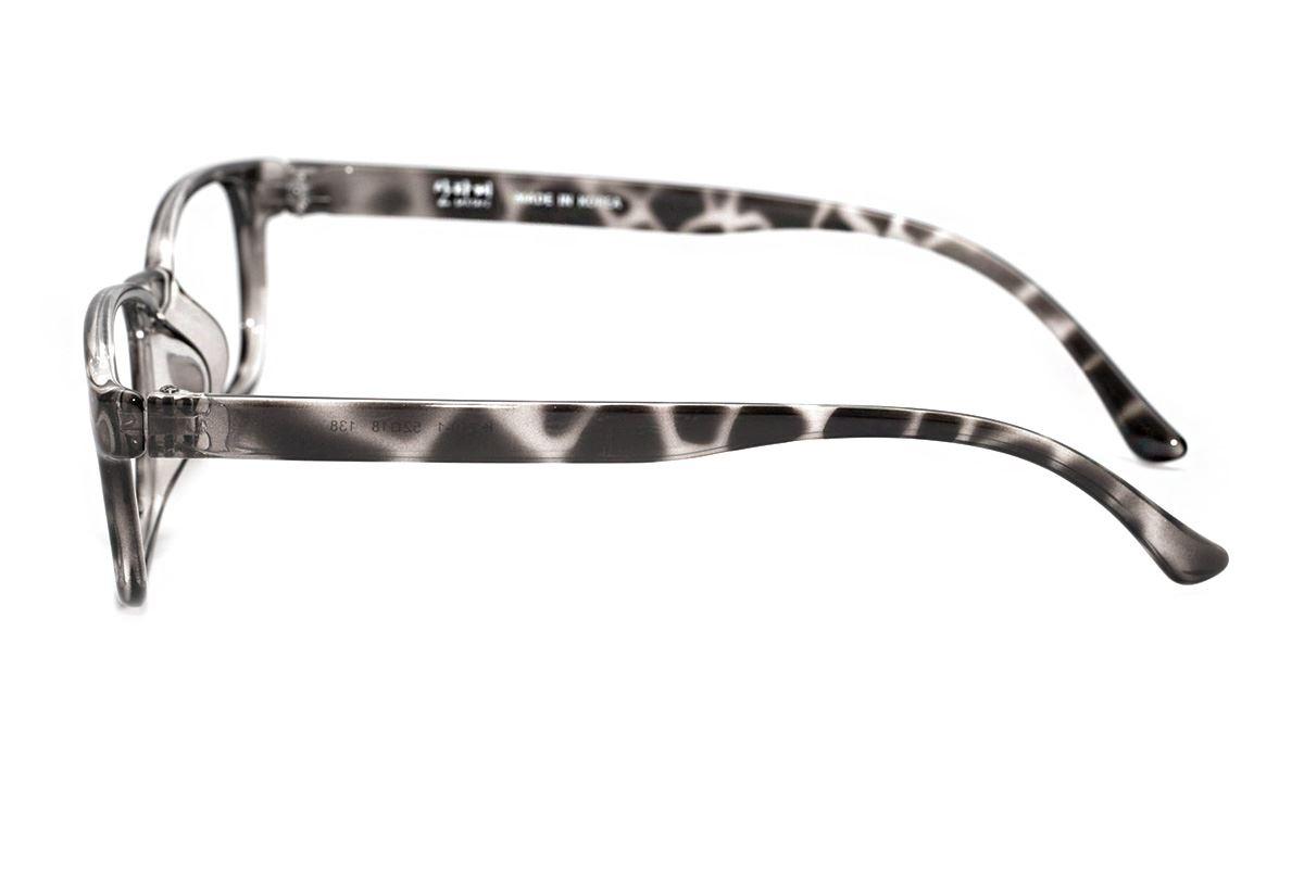 嚴選韓製時尚眼鏡 FGK210-BA3