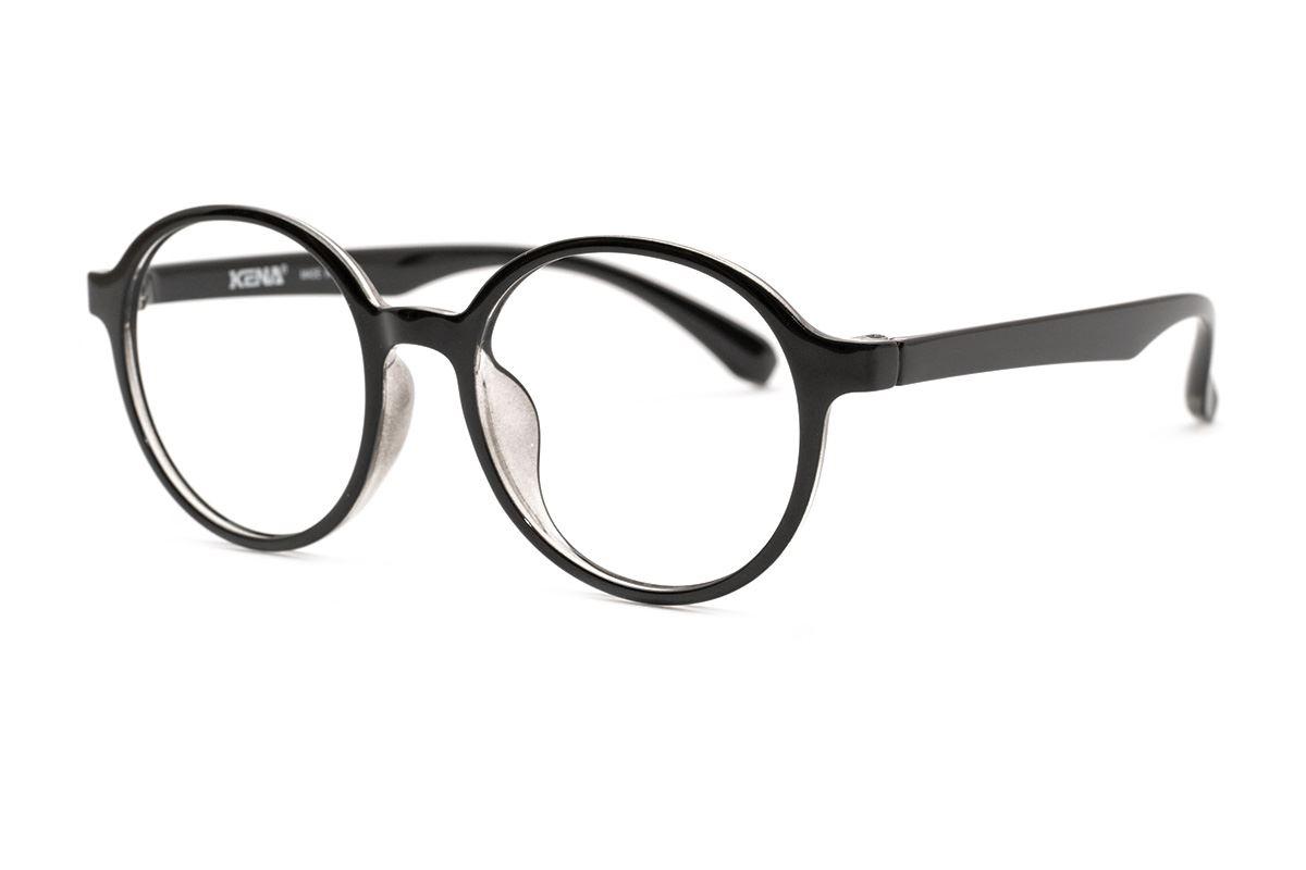 嚴選韓製眼鏡框 S055-BA1