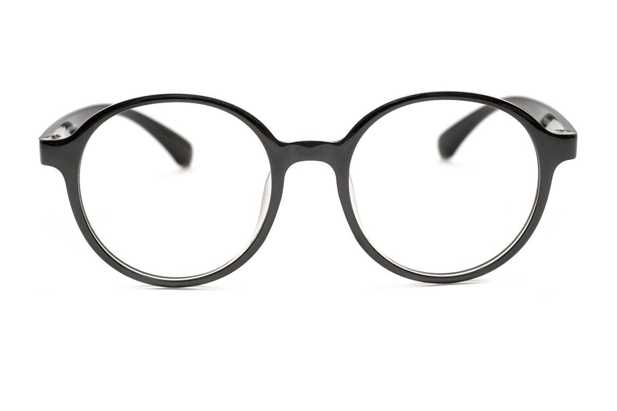嚴選韓製眼鏡框 S055-BA2