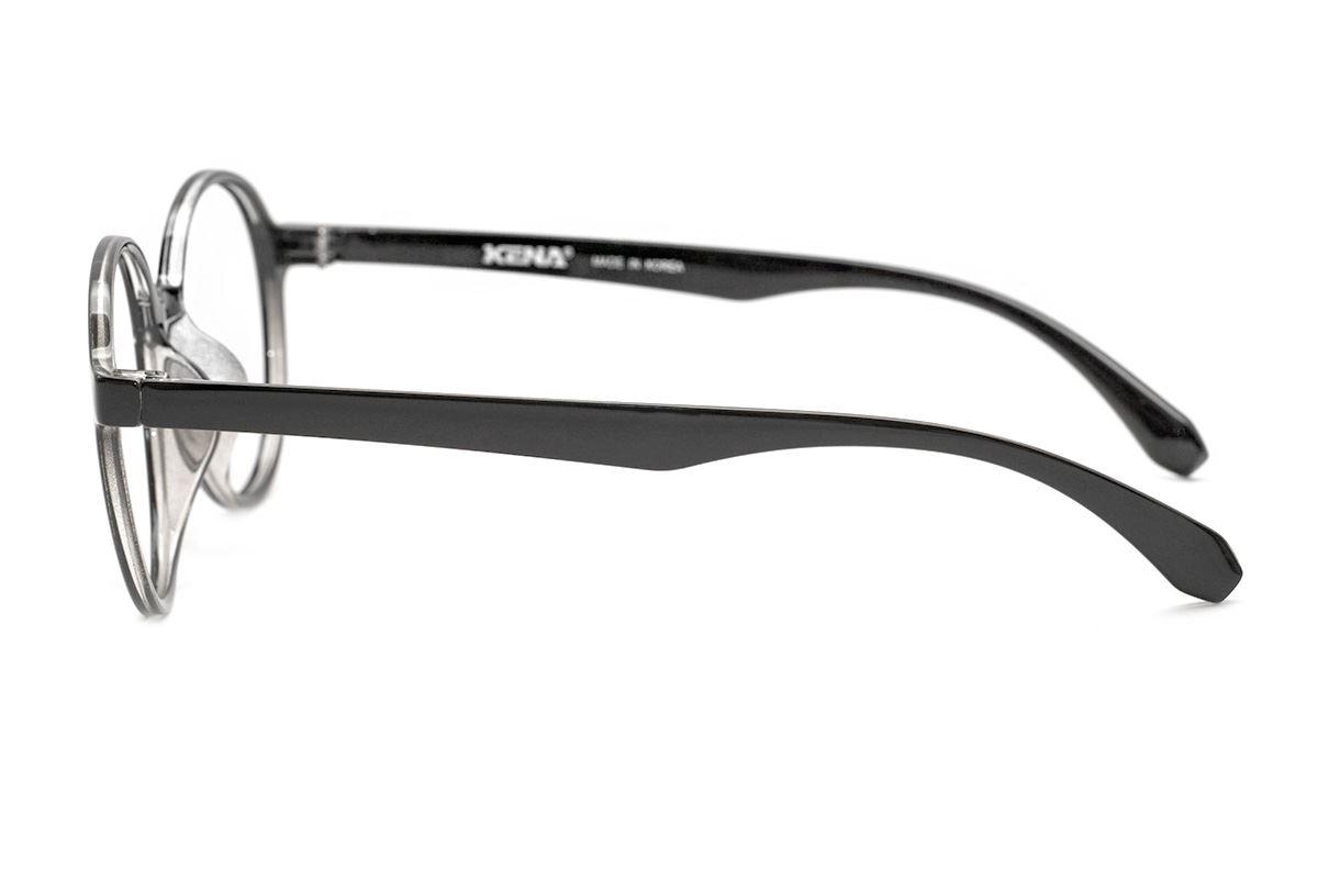 嚴選韓製眼鏡框 S055-BA3