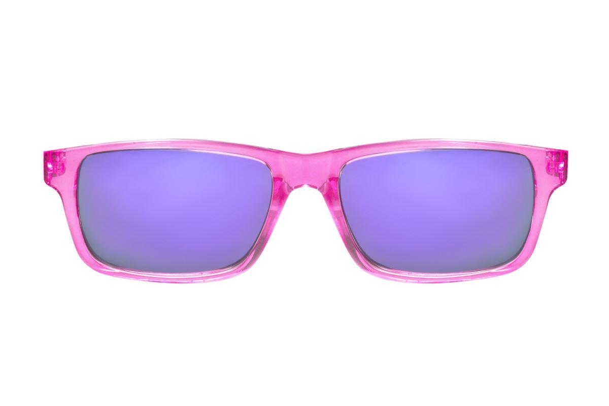 聖誕炫彩太陽眼鏡(FV509紅)2