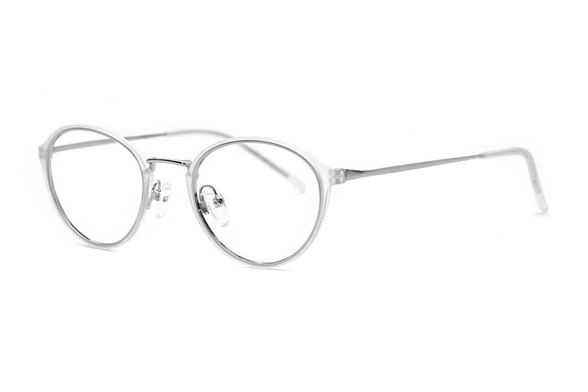 严选质感眼镜 H1037-TA1
