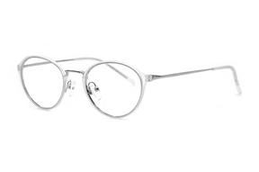 Glasses-FG H1037-TA