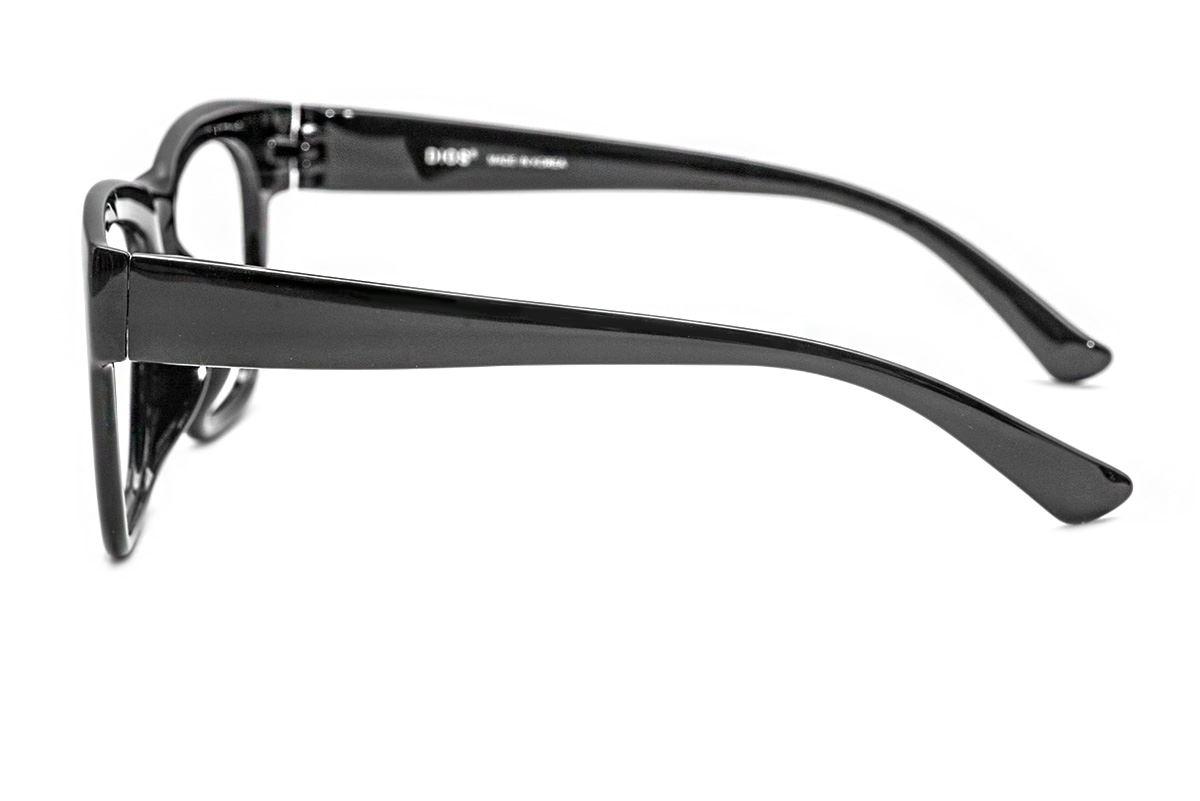 嚴選韓製時尚眼鏡 F2024-BA3