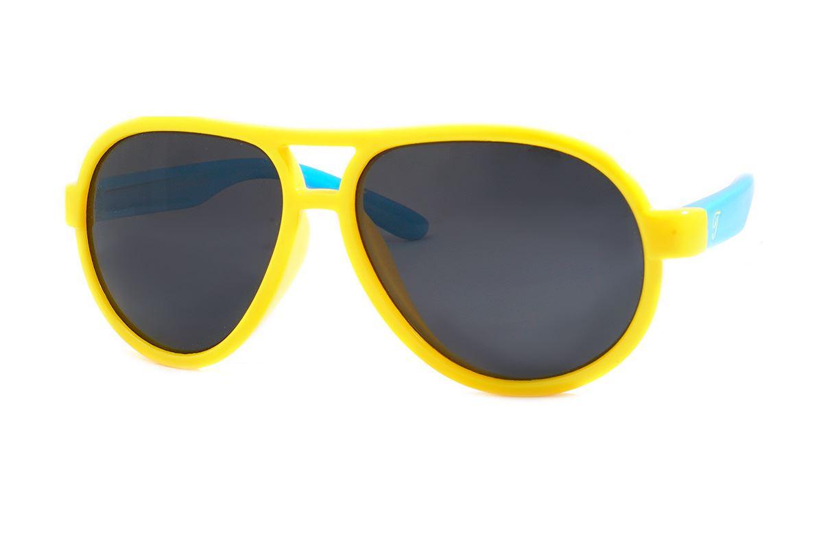 严选儿童太阳眼镜 T1531-YE1