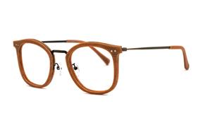 Glasses-FG M5089-BO