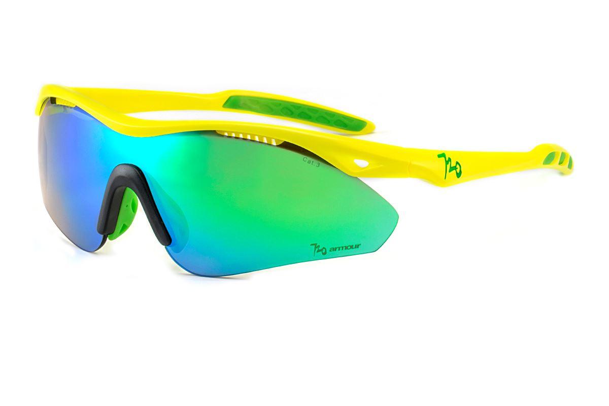 720 運動太陽眼鏡 B355-41