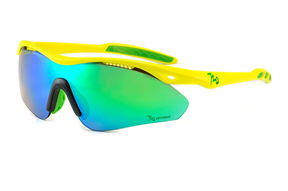 Sunglasses-720armour B355-4