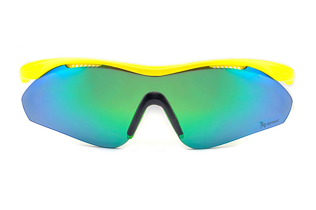 720 運動太陽眼鏡 B355-42