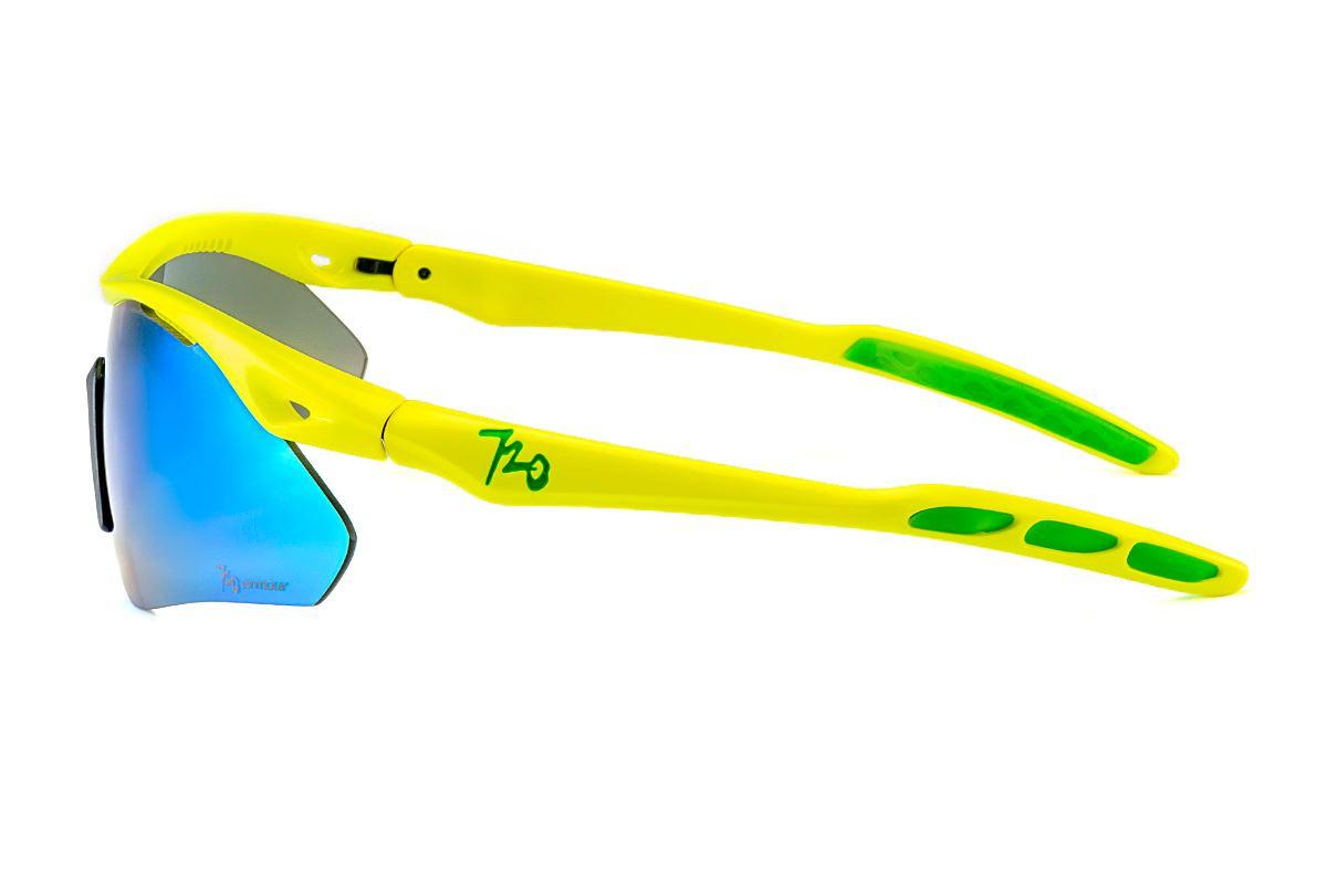 720 運動太陽眼鏡 B355-43
