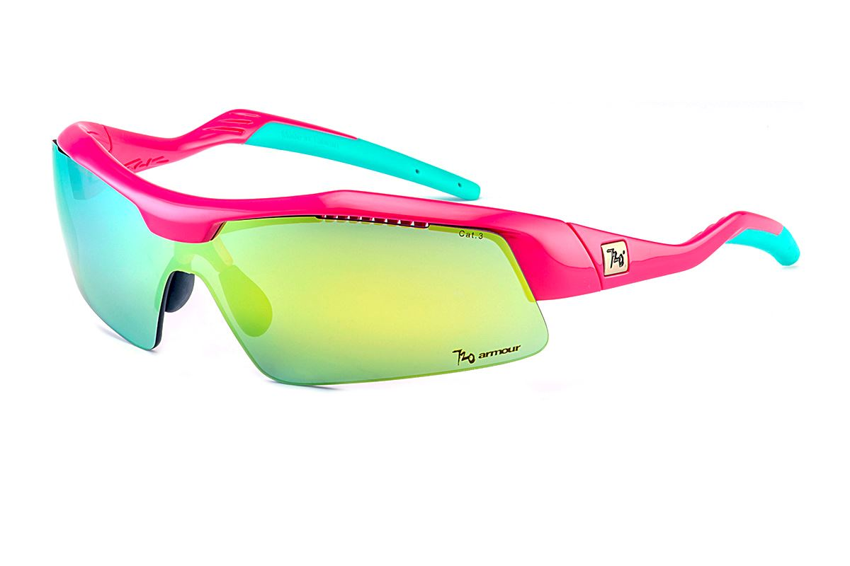 720 运动太阳眼镜 B318-151