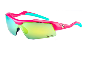 Sunglasses-720armour B318-15