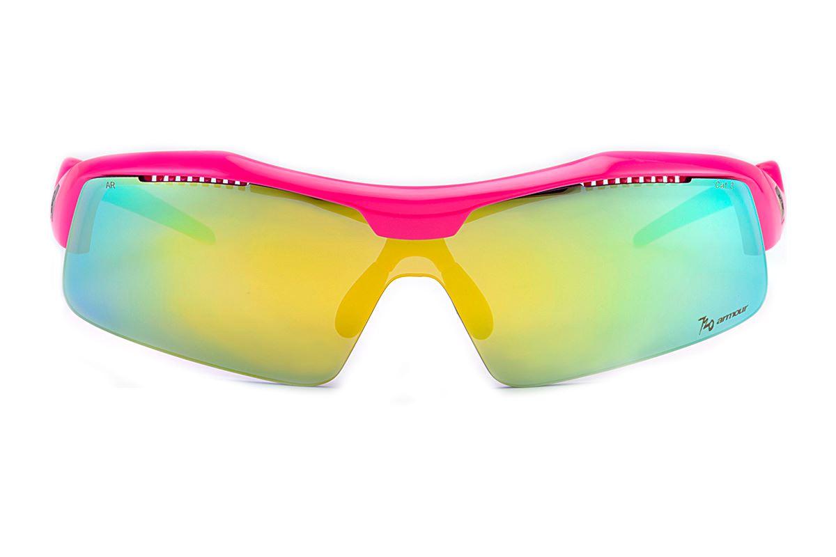 720 运动太阳眼镜 B318-152