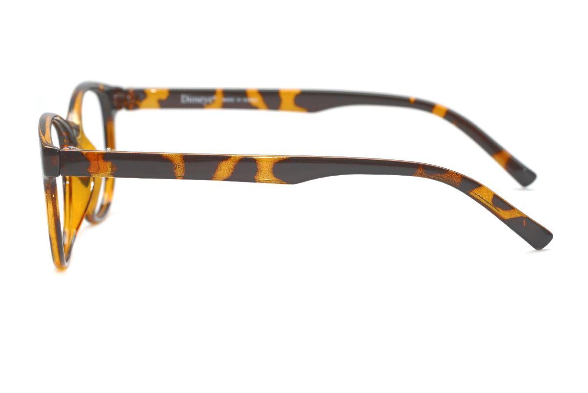 嚴選韓製眼鏡框 F898-BO3