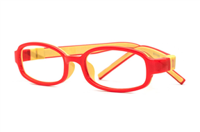 Glasses-Select 509-RE