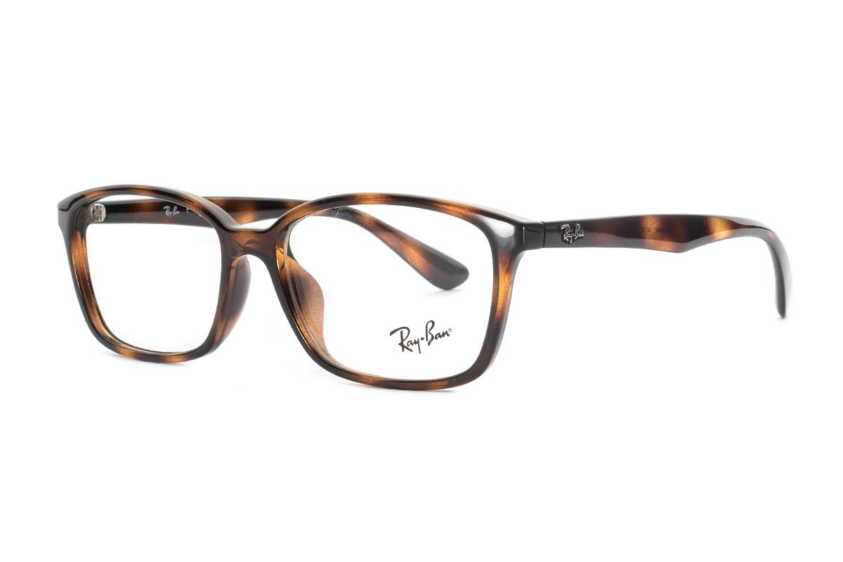 Ray Ban RB7094-AM1