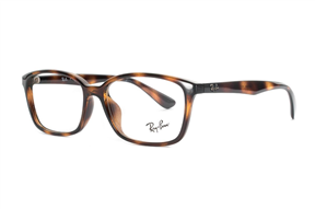 Glasses-Ray Ban RB7094-AM