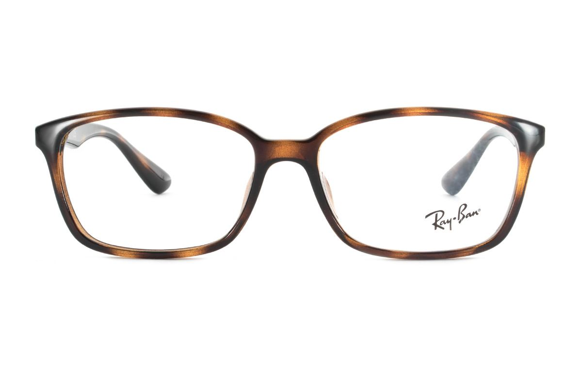 Ray Ban RB7094-AM2