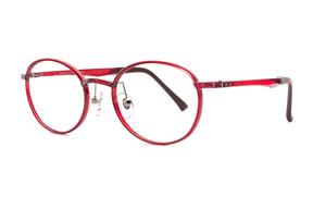 Glasses-FG FMD325-RE