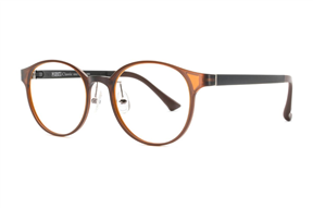 Glasses-FG FMD323-BO