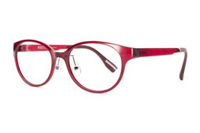 Glasses-FG FCL1503-RE