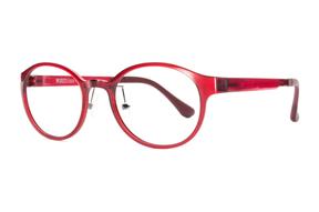Glasses-FG FCL1505-RE