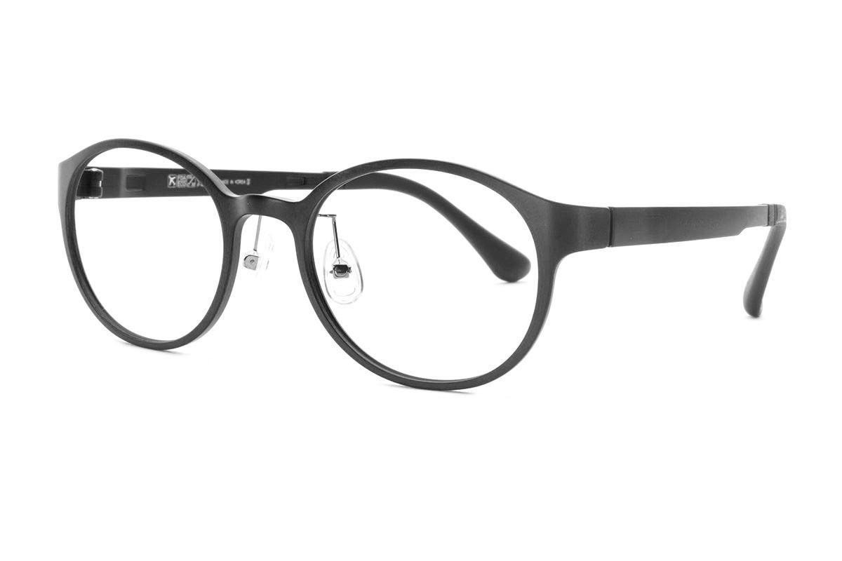 嚴選韓製塑鋼眼鏡 FCL1505-DA1