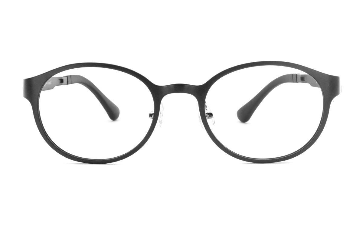 嚴選韓製塑鋼眼鏡 FCL1505-DA2