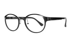 Glasses-FG FCL1505-BA