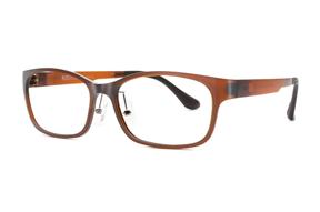 Glasses-FG FCL1507-BO