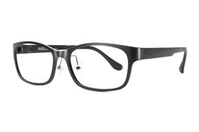 Glasses-FG FCL1507-BA