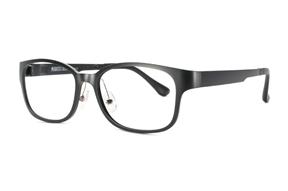 Glasses-FG FCL1508-BA
