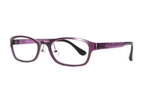Glasses-FG FCL1506-PU