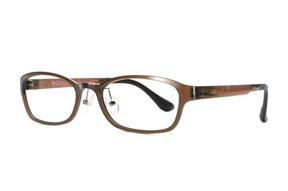 Glasses-FG FCL1506-BO
