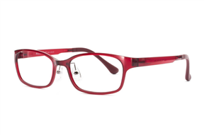 Glasses-FG FCL1502-RE