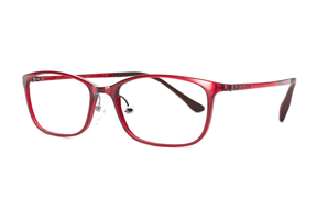 Glasses-FG FMD312-RE