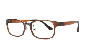 Glasses-FG FCL1516-BO